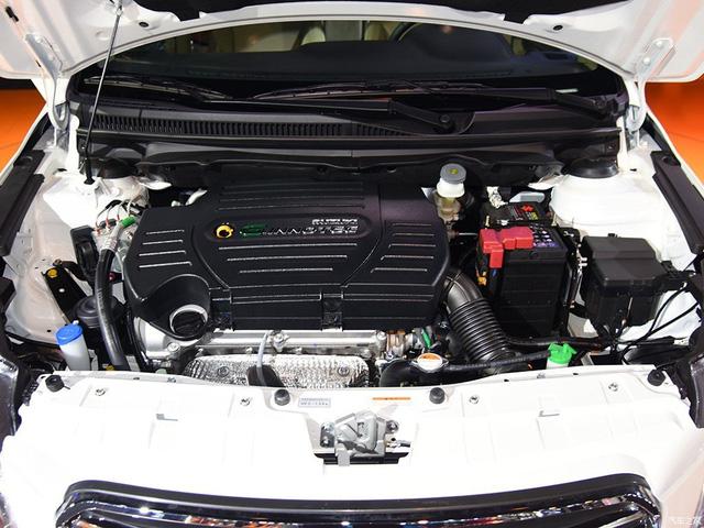 Sedan cỡ nhỏ Suzuki Ciaz 2017 được chốt giá, chỉ từ 324 triệu Đồng - Ảnh 7.
