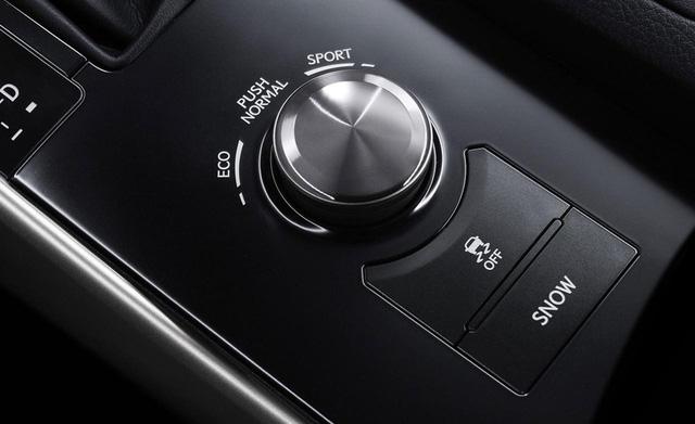 Những điều cần biết về công nghệ giúp xe hơi chống lật - Ảnh 1.