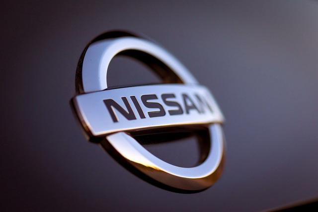 Nissan kiện Ấn Độ, đòi bồi thường 770 triệu USD - Ảnh 1.