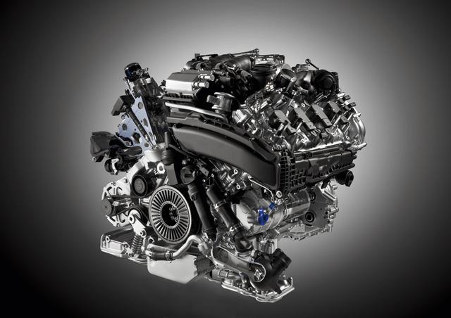 """Toyota: Động cơ đốt trong sẽ """"chết"""" vào năm 2050 - Ảnh 1."""