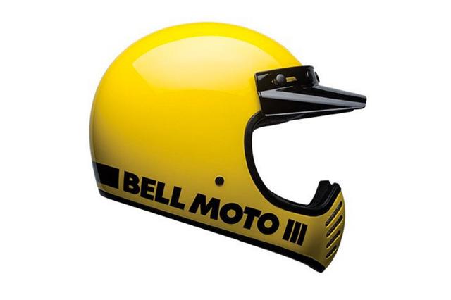 Cùng dầu nhớt xe máy cao cấp Totachi tìm hiểu về những kiểu mũ bảo hiểm đẹp