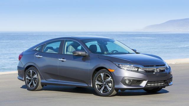 Ế ẩm tại Việt Nam, Nissan X-Trail lại bán chạy, vượt mặt Honda CR-V tại Mỹ - Ảnh 4.