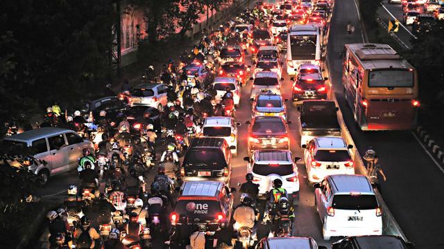Chưa thành công tại ASEAN, xe điện liệu có cửa tại Việt Nam? - Ảnh 1.