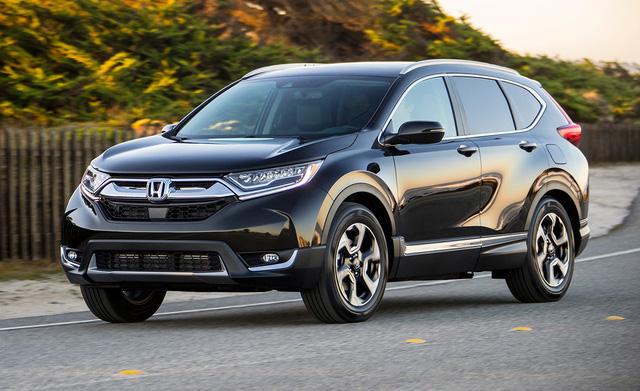 Hyundai Tucson giảm giá mạnh - bước đi đầy toan tính của HTC - Ảnh 3.