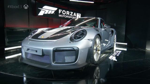 Phiên bản mạnh nhất từ trước đến nay của dòng Porsche 911 lộ diện sớm - Ảnh 5.