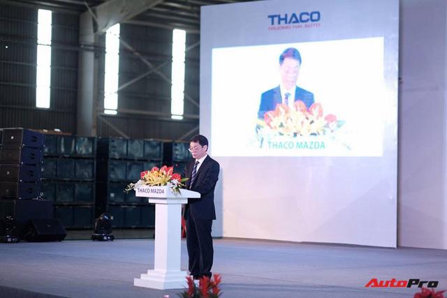 Đấu Honda CR-V, Mazda CX-5 mới ra mắt Việt Nam, giá cao nhất 989 triệu đồng - Ảnh 5.