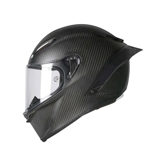 9 chiếc mũ bảo hiểm có thể làm mê đắm bất kỳ biker nào - Ảnh 6.