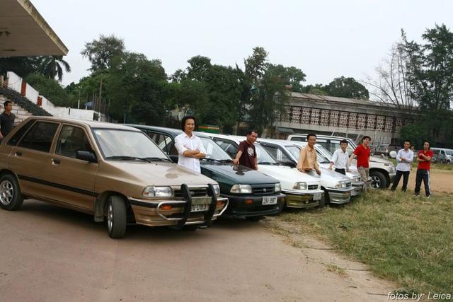 Giúp Mazda, Kia thăng hoa, Trường Hải liệu có làm được tương tự với BMW? - Ảnh 1.