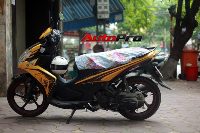 Giảm nhiệt nhanh cho xe máy, ô tô vào những ngày nắng nóng - Ảnh 1.