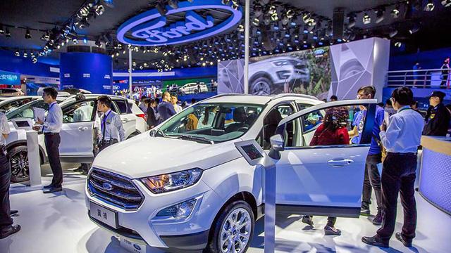 Ford chỉ ra ông trùm của công nghệ xe điện tương lai - Ảnh 3.