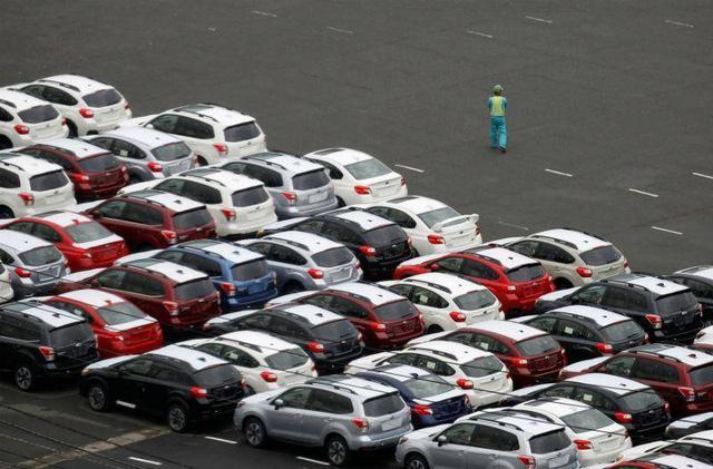 Tesla nướng hàng tỷ đô vào ô tô điện mà không kiếm được 1 xu nhưng vẫn khiến các hãng xe muốn học theo - Ảnh 2.