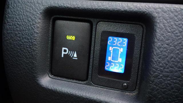Mổ xẻ một bộ cảm biến áp suất lốp - đồ chơi giá mềm, cần thiết không chỉ cho xe sang - Ảnh 7.