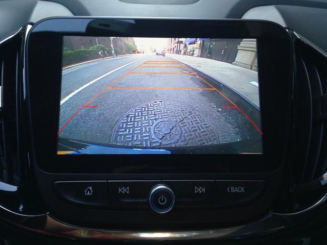 Những công nghệ ô tô không thể thiếu trong tương lai - Ảnh 7.