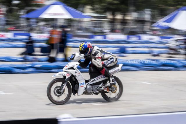 Yamaha mang giải đua Yamaha GP 2017 tới Đà Nẵng - Ảnh 6.
