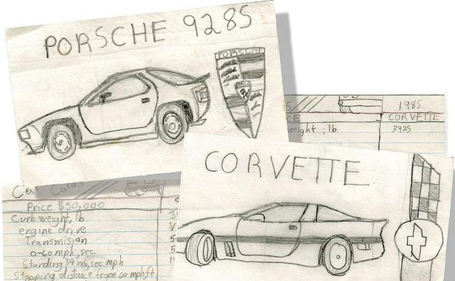 Toyota: Thời đại thiết kế tẻ nhạt đã kết thúc! - Ảnh 7.