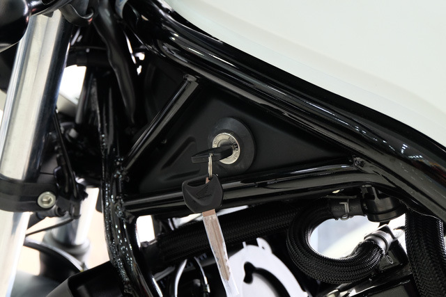 Honda Rebel 300 ABS 2017 có giá bán tham khảo 180 triệu Đồng tại thị trường Việt Nam - Ảnh 9.
