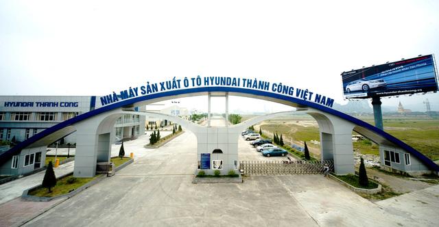 Hyundai Kona sắp chính thức ra mắt Hàn Quốc, có khả năng về Việt Nam - Ảnh 4.