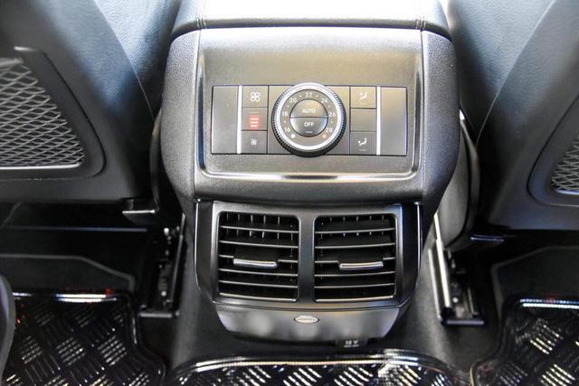 """""""Chuyên cơ mặt đất"""" Mercedes-Benz R300 cũ của ca sĩ Thu Minh được rao 1,2 tỷ đồng tại Hà Nội - Ảnh 8."""