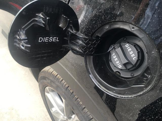 Điều gì xảy ra khi bơm nhầm xăng vào ô tô chạy dầu? - Ảnh 2.