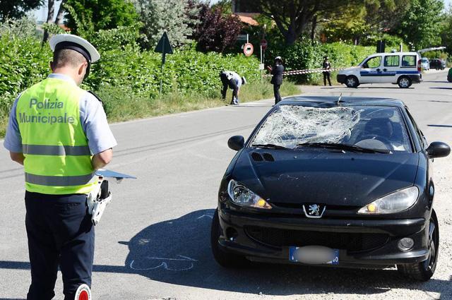 Tay đua Nicky Hayden qua đời ở tuổi 35 sau tai nạn xe đạp - Ảnh 3.