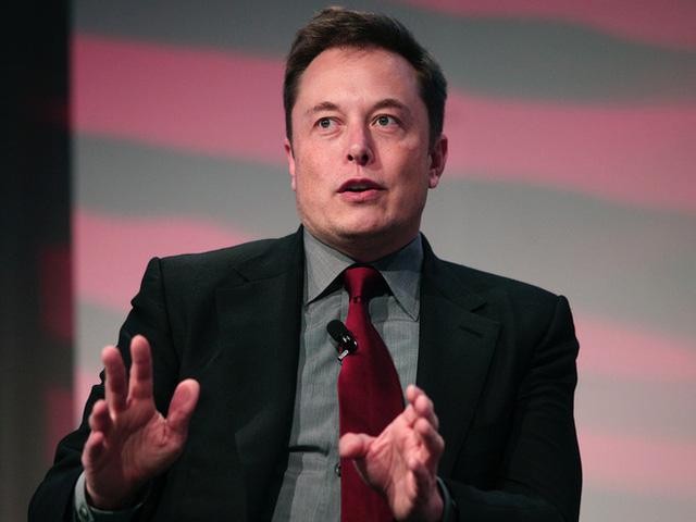 Tesla sẽ tạo nên câu chuyện vĩ đại nhất lịch sử ngành ôtô và trở thành thế lực đáng sợ cho các nhà sản xuất truyền thống - Ảnh 1.