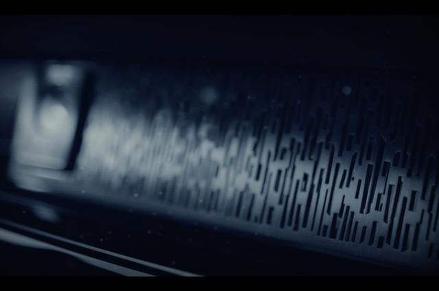 Rolls-Royce hé lộ hình ảnh đầu tiên của xe siêu sang Phantom 2018 - Ảnh 2.