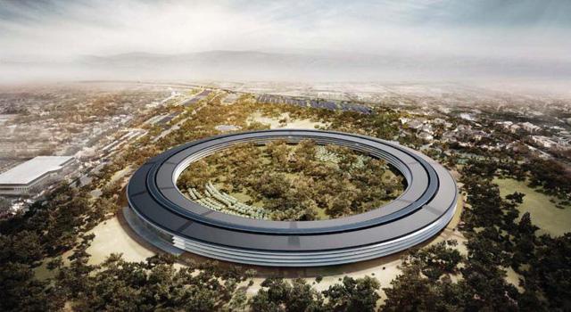 Chiếc xe máy của Steve Jobs đã truyền cảm hứng cho những thiết kế của Apple như thế nào - Ảnh 1.