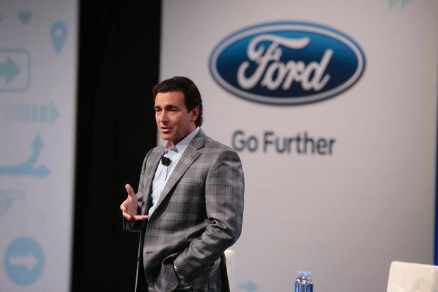 Tesla sẽ tạo nên câu chuyện vĩ đại nhất lịch sử ngành ôtô và trở thành thế lực đáng sợ cho các nhà sản xuất truyền thống - Ảnh 3.