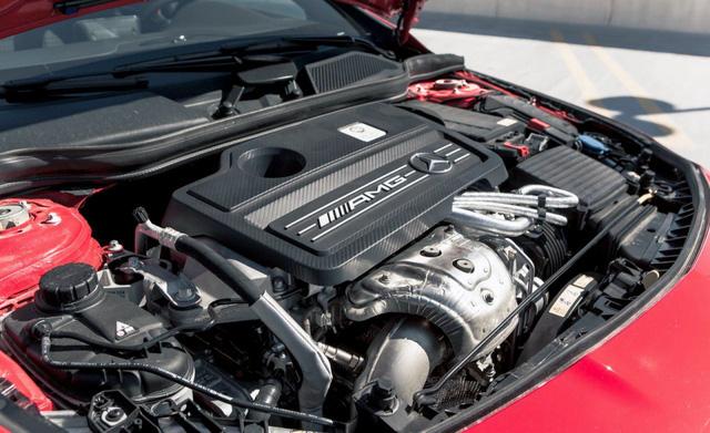 Chăm xe có động cơ tăng áp: Làm thế nào cho đúng? - Ảnh 5.