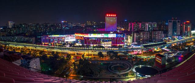 Chiêm ngưỡng tuyến đường trên cao dành cho xe đạp dài nhất thế giới tại Trung Quốc - Ảnh 6.