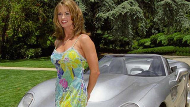Tạp chí Playboy thực chất lấy tên từ một hãng xe hơi - Ảnh 7.