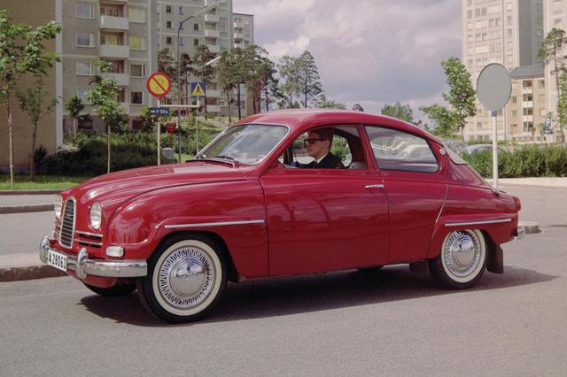 10 mẫu xe dùng động cơ 1.5L nổi bật nhất mọi thời đại - Ảnh 18.