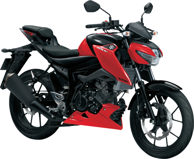Loạt xe máy mới, giá mềm đáng chú ý ra mắt tại Việt Nam trong năm 2017 - Ảnh 11.