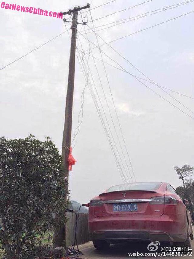 Chưa thành công tại ASEAN, xe điện liệu có cửa tại Việt Nam? - Ảnh 6.