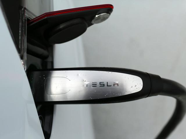 Những công nghệ ô tô không thể thiếu trong tương lai - Ảnh 10.