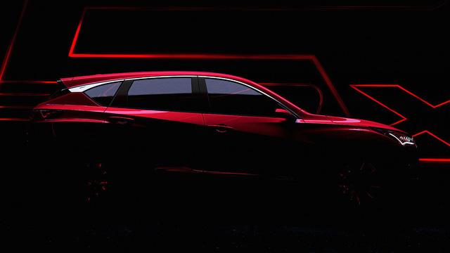 Triển lãm ô tô Bắc Mỹ - Kỳ vọng thổi bùng thị trường xe 2018 - Ảnh 10.