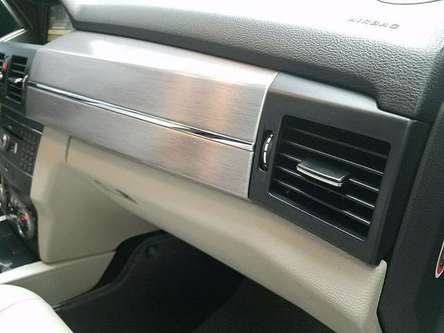 Mercedes-Benz GLK300 2010 lăn bánh hơn 54.000km rao bán lại giá 745 triệu đồng - Ảnh 15.
