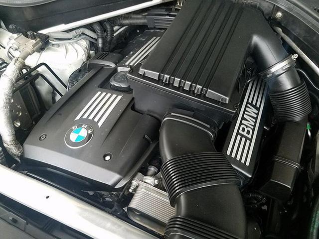 Lăn bánh hơn 114.000km, BMW X5 3.0 xDrive 2009 mất 2/3 giá trị - Ảnh 13.