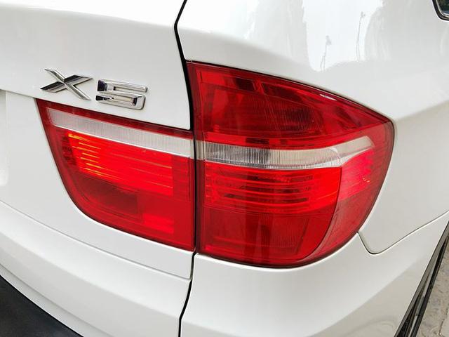 Lăn bánh hơn 114.000km, BMW X5 3.0 xDrive 2009 mất 2/3 giá trị - Ảnh 5.