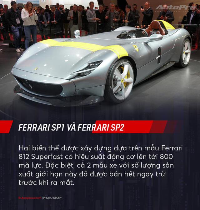 Báo Mỹ: Xe VinFast đáng xem ngang tầm Ferrari và Porsche - Ảnh 5.