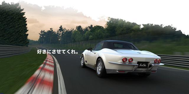 Mazda MX-5 + Chevrolet Corvette = Mitsuoka Rock Star - Ảnh 3.