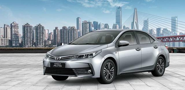 Có 900 triệu trong tay, còn sự lựa chọn nào ngoài sedan VinFast Lux A2.0? - Ảnh 5.