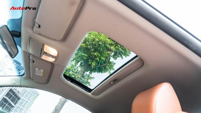 Trải nghiệm nhanh Hyundai Genesis 2011 - Xe thể thao bình dân có giá Toyota Vios - Ảnh 11.
