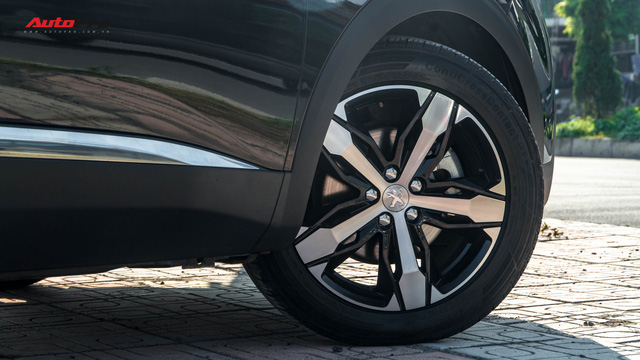 Nếu xe bạn có những âm thanh kì lạ sau, đi bảo dưỡng ngay trước khi cùng gia đình du xuân - Ảnh 2.