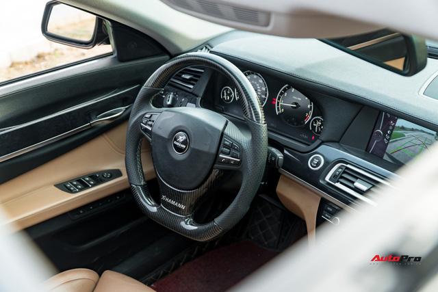 Nếu xe bạn có những âm thanh kì lạ sau, đi bảo dưỡng ngay trước khi cùng gia đình du xuân - Ảnh 1.