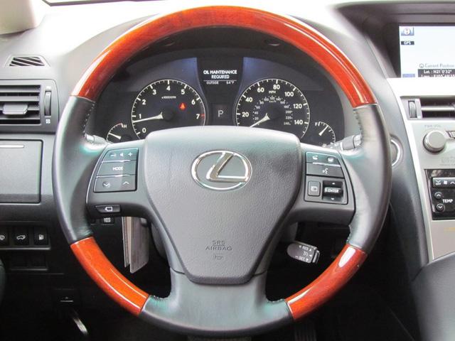 SUV hạng sang Lexus RX350 đi 7 năm bán lại vẫn gần 2 tỷ đồng - Ảnh 4.