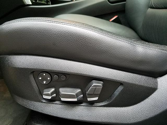 BMW 535i Gran Turismo đời 2012 rao bán lại giá ngang 320i mới - Ảnh 12.