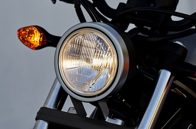 round_headlight