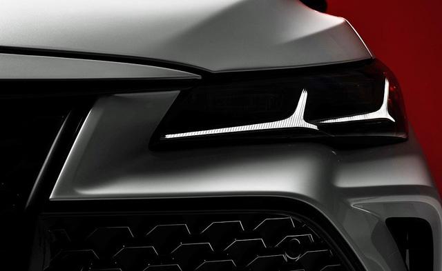 Triển lãm ô tô Bắc Mỹ - Kỳ vọng thổi bùng thị trường xe 2018 - Ảnh 17.