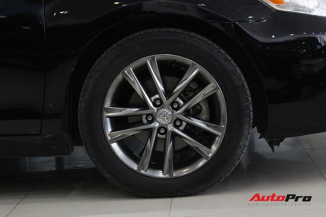 Toyota Camry LE 2009 bản Mỹ đi 65.500km rao bán lại giá 880 triệu đồng - Ảnh 7.
